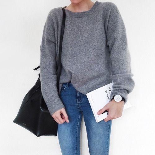 fashiongonerouge